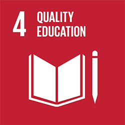How VITO contributes to the SDGs | VITO