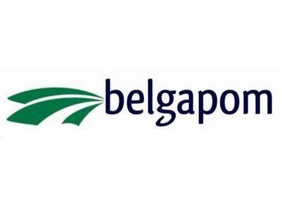 Belgapom