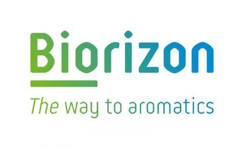 Logo Biorizon