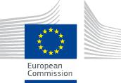 European Commision DG Environment