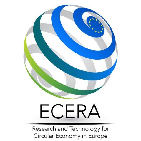 Research and Technology for Circular Economy in Europe