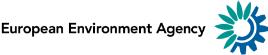 European Environment Agency logo