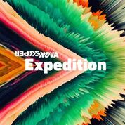 Supernova expedition