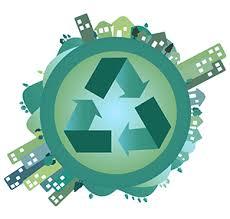 Flanders Recycling Hub