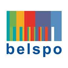 Belspo