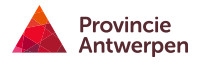 Province of Antwerp