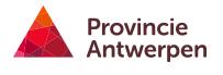 Province of Antwerp