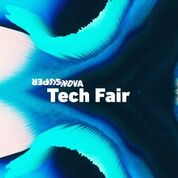 Supernova tech fair