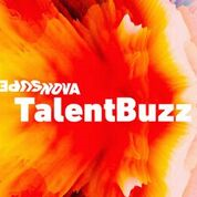 Supernova talent buzz