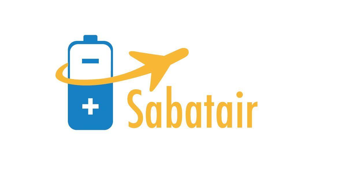 Logo Sabatair