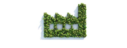 Logo circulair advies voor bedrijven