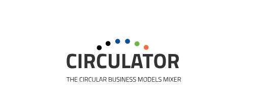 Circulator logo