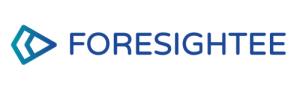 Foresightee logo