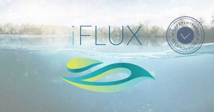 iflux