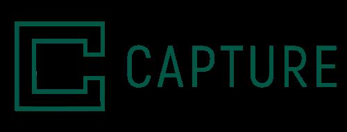 logo capture