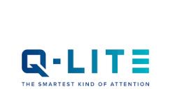 Logo qlite