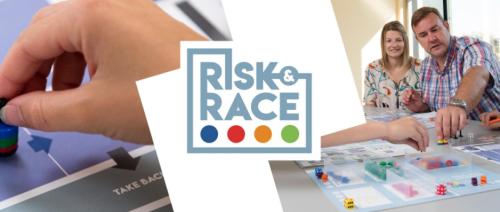 Risk&Race small banner
