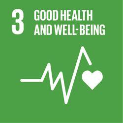 VITO SDG 3