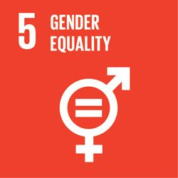VITO SDG 5