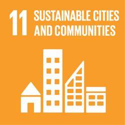 VITO SDG 11