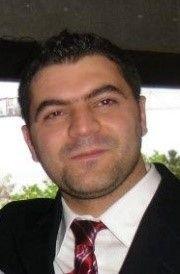 Prof. Fady Nahra
