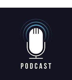Podcast binnenluchtkwaliteit