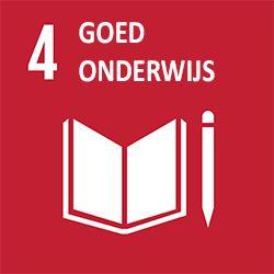 VITO SDG 4