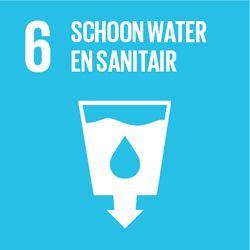 VITO SDG 6