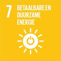 VITO SDG 7