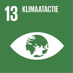 VITO SDG 13