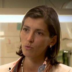 Esther Monard